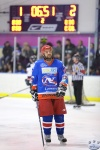 NorthStarsvBears_4Jun_0311.jpg