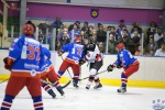 NorthStarsvBears_4Jun_0357.jpg