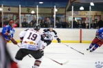 NorthStarsvBears_4Jun_0371.jpg