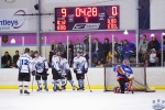 NorthStarsvKnights_12Jun_0456.jpg