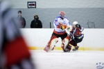 Ice Dogs v North Stars 25th June