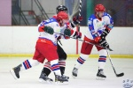 BearsvNorthStars_9Jul_0039.jpg