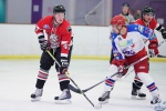 BearsvNorthStars_9Jul_0060.jpg