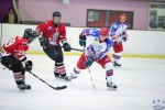 BearsvNorthStars_9Jul_0067.jpg