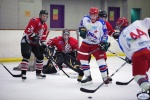 BearsvNorthStars_9Jul_0091.jpg