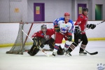 BearsvNorthStars_9Jul_0120.jpg