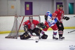 BearsvNorthStars_9Jul_0121.jpg