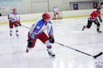 BearsvNorthStars_9Jul_0128.jpg