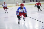 BearsvNorthStars_9Jul_0129.jpg