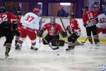 BearsvNorthStars_9Jul_0136.jpg