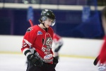 BearsvNorthStars_9Jul_0158.jpg