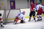 BearsvNorthStars_9Jul_0171.jpg