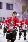 BearsvNorthStars_9Jul_0175.jpg