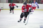 BearsvNorthStars_9Jul_0183.jpg