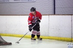 BearsvNorthStars_9Jul_0332.jpg