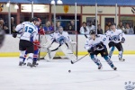 NorthStarsvKnights_30Jul_0035.jpg