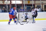 NorthStarsvKnights_30Jul_0041.jpg