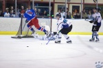 NorthStarsvKnights_30Jul_0064.jpg