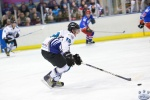 NorthStarsvKnights_30Jul_0069.jpg