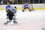 NorthStarsvKnights_30Jul_0070.jpg