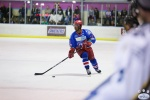NorthStarsvKnights_30Jul_0090.jpg