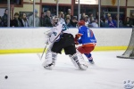 NorthStarsvKnights_30Jul_0093.jpg
