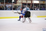 NorthStarsvKnights_30Jul_0094.jpg