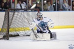 NorthStarsvKnights_30Jul_0100.jpg