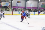 NorthStarsvKnights_30Jul_0105.jpg