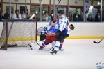 NorthStarsvKnights_30Jul_0107.jpg