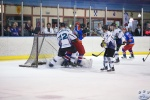 NorthStarsvKnights_30Jul_0109.jpg