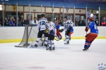NorthStarsvKnights_30Jul_0110.jpg