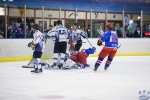 NorthStarsvKnights_30Jul_0111.jpg