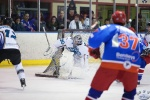 NorthStarsvKnights_30Jul_0116.jpg