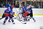 NorthStarsvKnights_30Jul_0119.jpg