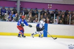 NorthStarsvKnights_30Jul_0121.jpg
