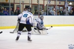 NorthStarsvKnights_30Jul_0125.jpg