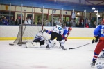 NorthStarsvKnights_30Jul_0129.jpg