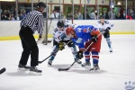 NorthStarsvKnights_30Jul_0131.jpg