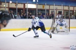 NorthStarsvKnights_30Jul_0132.jpg