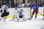 NorthStarsvKnights_30Jul_0141.jpg