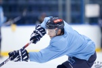 Melbourne_Ice_Training_0027.jpg