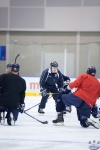 Melbourne_Ice_Training_0039.jpg