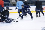 Melbourne_Ice_Training_0042.jpg