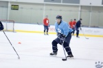 Melbourne_Ice_Training_0044.jpg