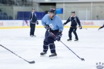 Melbourne_Ice_Training_0046.jpg