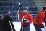 Melbourne_Ice_Training_0052.jpg
