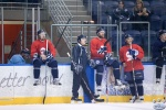 Melbourne_Ice_Training_0061.jpg