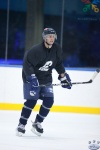 Melbourne_Ice_Training_0069.jpg