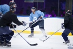 Melbourne_Ice_Training_0090.jpg